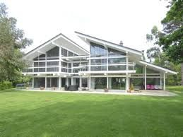 Contemporary English Houses - Google Search