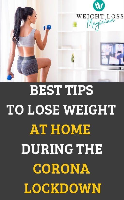 Pin On Best Fitness Tips For Women