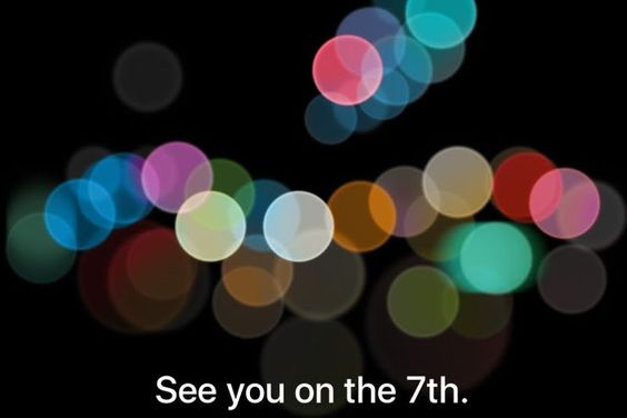 iPhone 7 and iPhone 7 Plus Rumors: Everything We Know About Apple's Upcoming iPhones