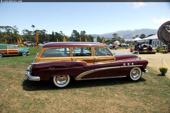 www.conceptcarz.com images Buick 52_Buick_Super_Mdl59_EstWgn_DV-07_BH_01.jpg