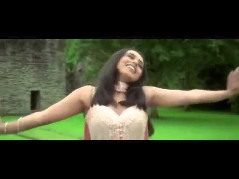 zee cinema hd 1080p songs