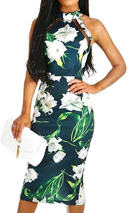 Vectry Vestidos Largos Casual Primavera Moda 2019 Rebajas Vestidos Mujer