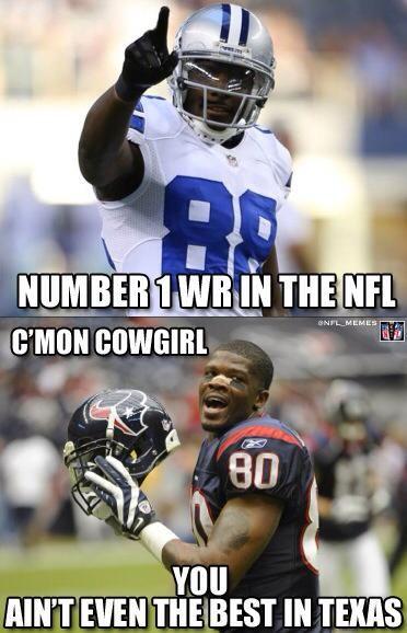 1682463d03c17b2358742e5e2ee9f5fc romo cowboys cowboys memes dallas cowboys suck dallas cowboys suck memes facebook,Cowboys Vs Redskins Meme