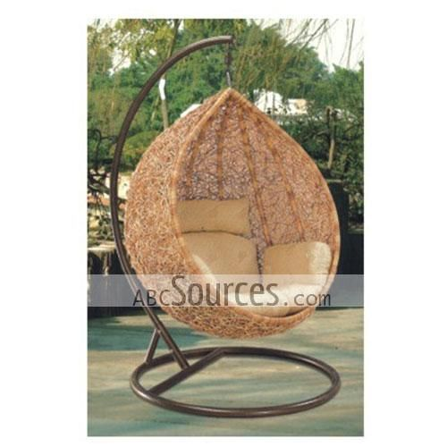 swing chairs twins bedroom ideas pinterest chairs swing chairs