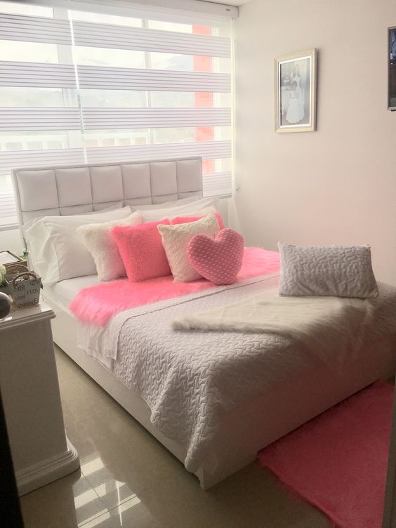 22 Stylish Bedroom Ideas To Copy Now interiors homedecor interiordesign homedecortips