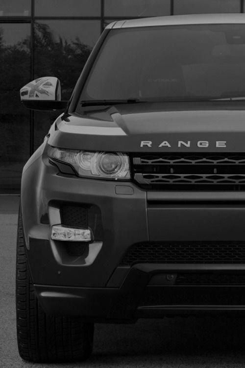 Visit Us If You Enjoy The Cali Life This Is Why You Should Live In California Best Beaches Southern Califor Range Rover Evoque Range Rover Range Rover Black