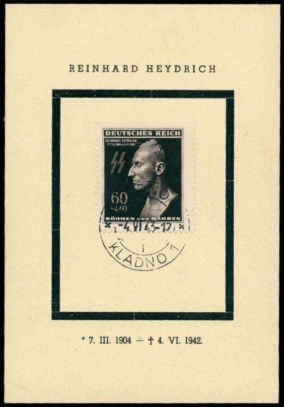 Philasearch.com - German Empire, 1933/45 Third Reich, Michel 131