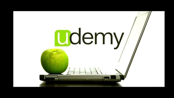 Udemy EFT Tapping Courses: Join 2000 Students Already Tapping
