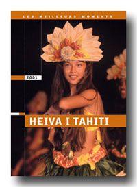 Heiva i Tahiti 2001 : OM 85