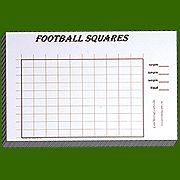 Pinterest the world s catalog of ideas for Football blocks template