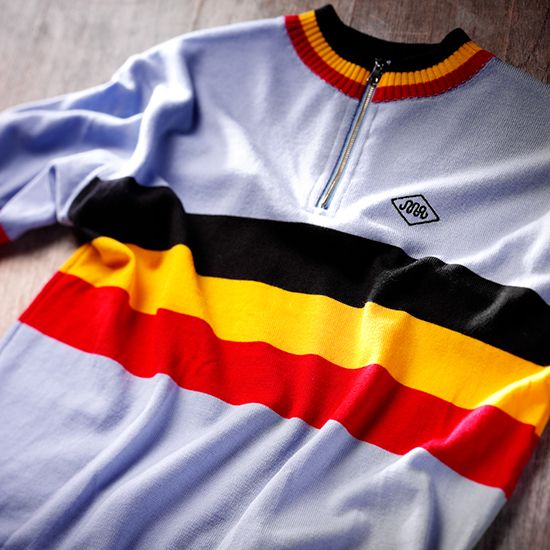 Belgium Team Belgium Vintage Cycling Molteni Brooklyn Ciclismo Wielrennen Koers Cyclisme Maillot Koerstrui Cycling Outfit Casual Outfits Cycling