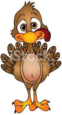 Clip Art Free Turkey Clipart free turkey clip art thanksgiving royalty stock vector illustration