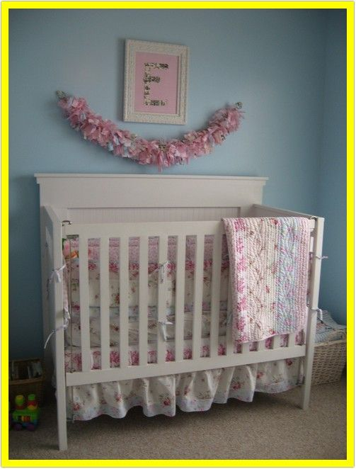 85 Reference Of Baby Girl Crib Sets Target In 2020 Target Baby Bedding Crib Sets Girl Baby Girl Crib