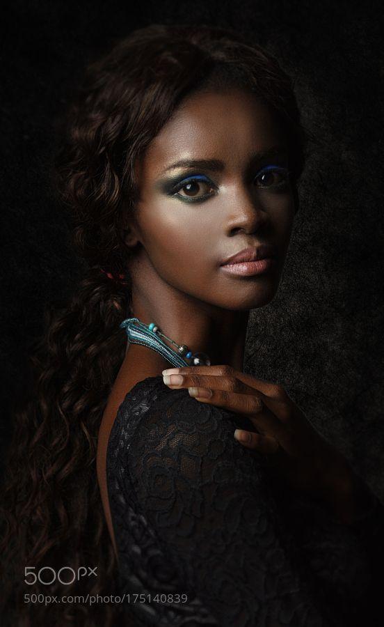 Ingrid by viv