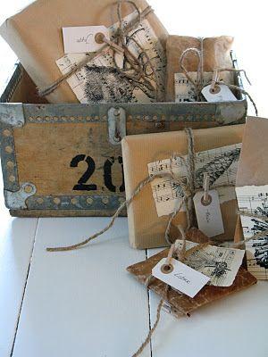 Stamping on sheet music!! Visit us: http://selfpackaging.com/ #stamping #stampingidea