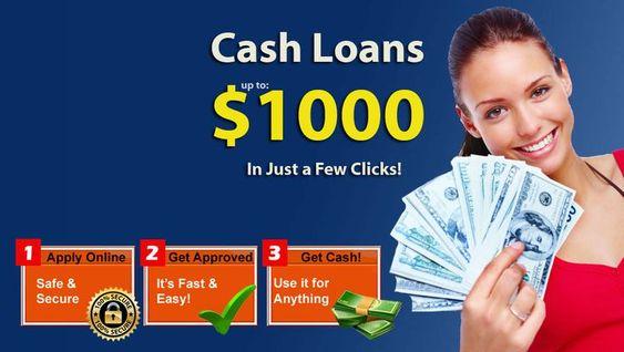 Mysmart cash loans picture 9