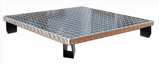 Cable Organizer 36 Inch In 2020 Fire Pit Heat Shield Tray Organization Fire Pit