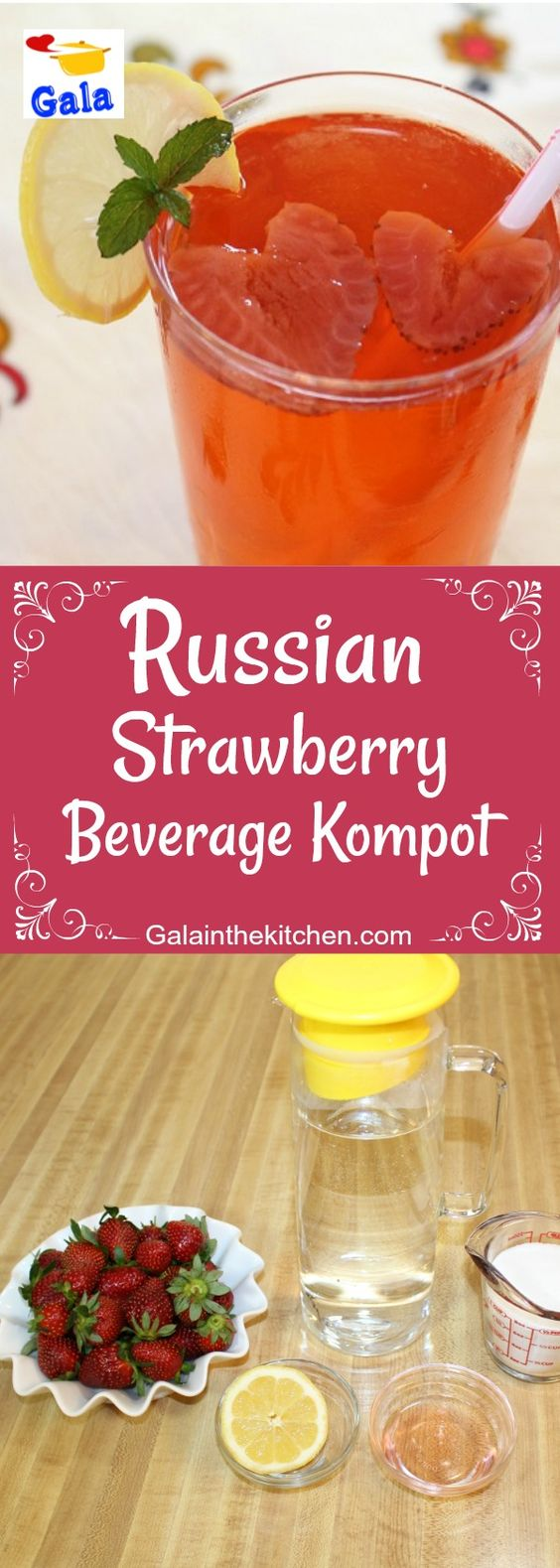Russian Beetroot Salad Vinaigrette Recipe Gala In The Kitchen Vinaigrette Recipes Recipes Russian Recipes