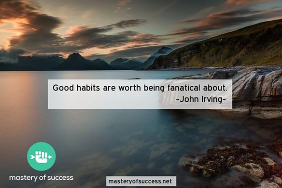 masteryofsuccess.net #quote #quotes