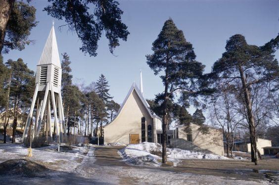 socken kyrka - Google-søk