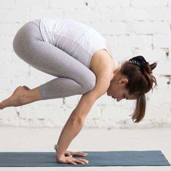 #motivation #yogapractice #yogapants #instayoga #yogateacher #yogalove #yogagram #yogajourney #yoga #yogaaday #yogaaddict #yogafit…