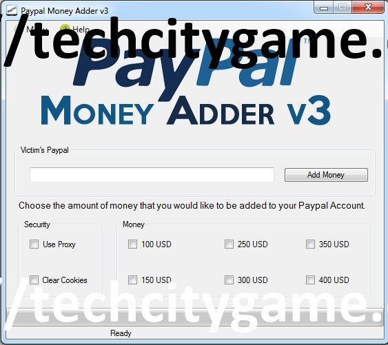 Paypal Money Online Generator Hack No Survey Money Generator 2020 Paypal Money Adder Surveys For Money Money Generator