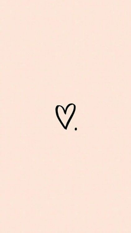 Love Quotes Ideas Love Quotes Videoswatsapp Com Love Quotes Videowat Wallpaper Iphone Quotes Backgrounds Wallpaper Iphone Quotes Cute Wallpaper For Phone