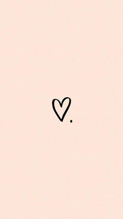 Love Quotes Ideas Love Quotes Videoswatsapp Com Love