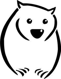 wombat tattoo ideas pinterest tatting and tattoo