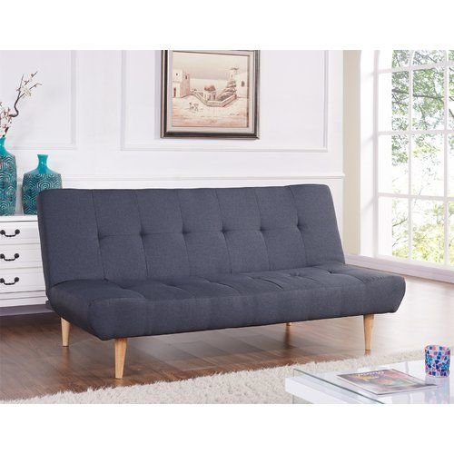 Prestington 3 Seater Clic Clac Sofa Bed Sofa Bed Design Sofa