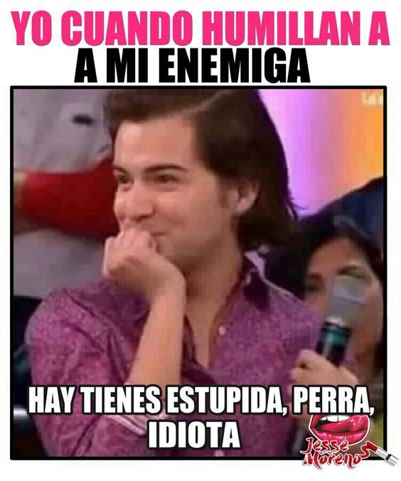 Memes De Esteban Caso Cerrado Memes Funny Spanish Memes Twenty One Pilot Memes