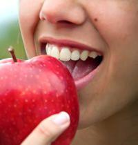 #Lumineers sind #Keramikschalen für Ihre #Zahnverschönerung
