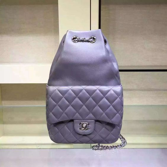 chanel Backpack, ID : 37691(FORSALE:a@yybags.com), chanel usa shop online, owner of chanel, chanel backpack sale, chanel discount designer purses, chanel purses for sale, chanel stylish handbags, chanel bags online authentic, original chanel store, chanel designer handbag brands, chanel photos, chanel leather wallet womens #chanelBackpack #chanel #chanel #rucksack #backpack
