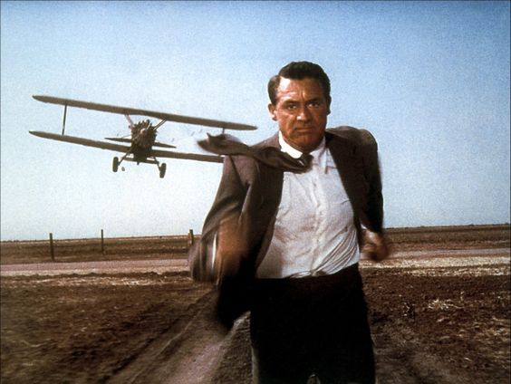 North by Northwest 1959http://the.hitchcock.zone/wiki/Hitchcock_Gallery:_image_5207