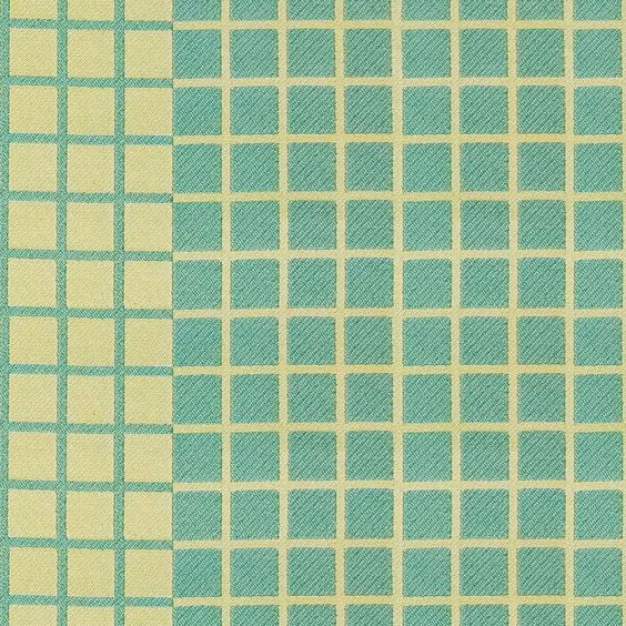 WOVNS Collection -Upholstery Fabric.