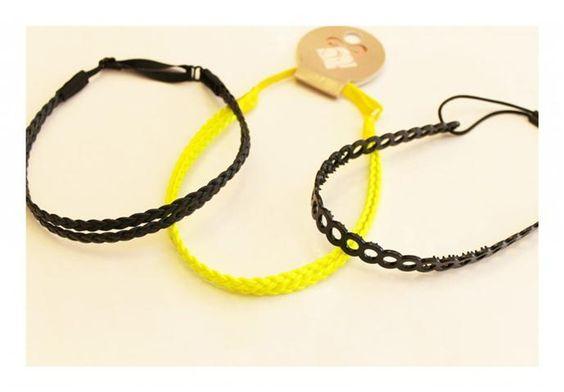 headbands-moda-por-laura-b-dez