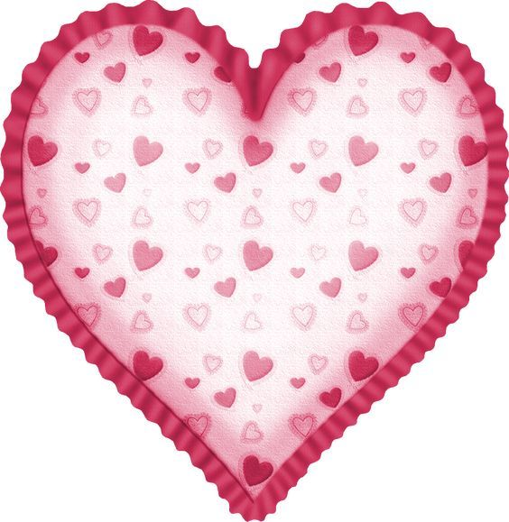 Welcome To My World Of Tubes Png Hearts Heart Shapes Clip Art Dragon Fruit
