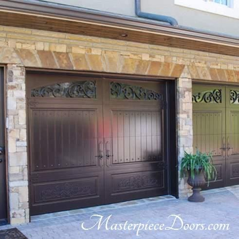Garage Door Composite Garage Doors Garage Doors Modern Garage Doors