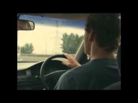 Michael Fassbender Singing <3 <3 <3 <3 <3 <3 <3 <3 <3 <3 <3 <3 <3 <3 <3