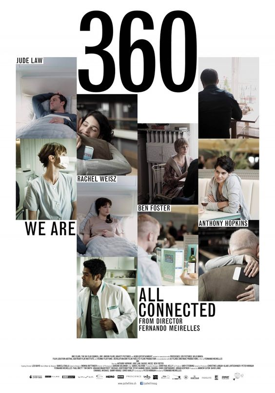 360, 2012
