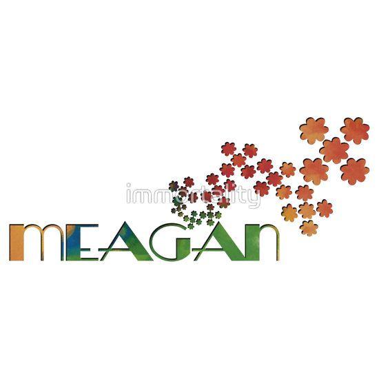 Viewing meagan26's profile   Profiles v2   Gaia Online