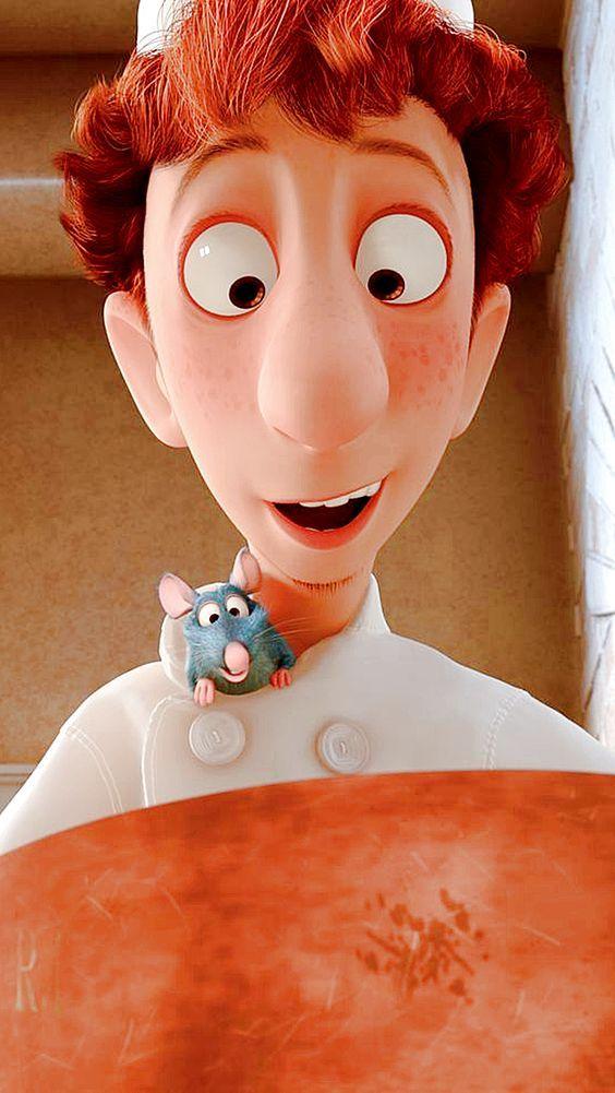 Mira Todas Las Pelis Que Habra En Warner Channel En Mayo Ratatouille Disney Dibujos Animados De Disney Papel Tapiz Disney