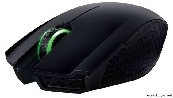 Razer Orochi Mouse