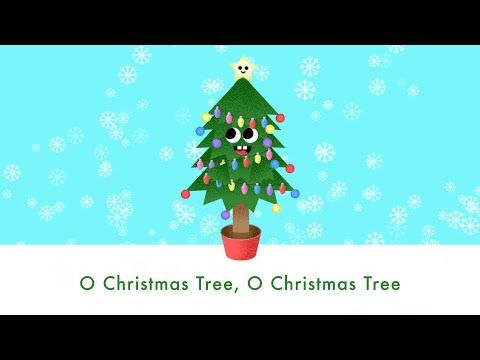O Christmas Tree Christmas Song Lyrics Christmas Songs Lyrics Classic Christmas Songs Christmas Song