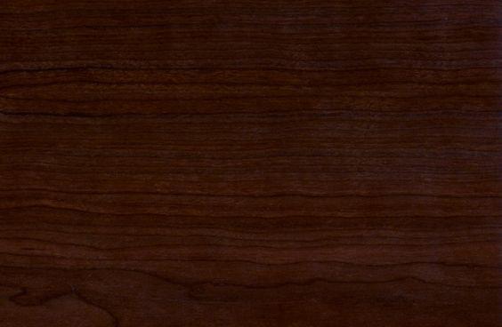 dark brown wood floor texture. Astounding Dark Brown Wood Floor Texture Ideas  Best inspiration Stunning Contemporary