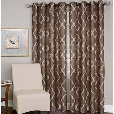 Jcpenney Shower Curtains Clearance Dogs Cuteness, - Lighting