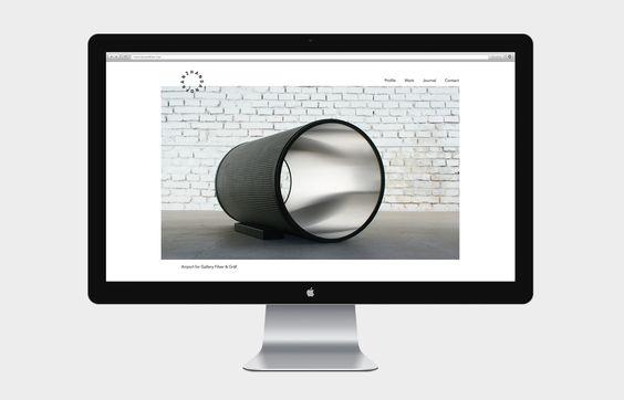 bb-hansandfranz-website-01.jpg