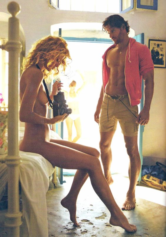 ♡: Boudoir Photography, Sweaty Photography, Camera Whore, Sexy Couple, Fashion Photos, Hot Hot, Photography Session, Couples Photos, Sexy Photography
