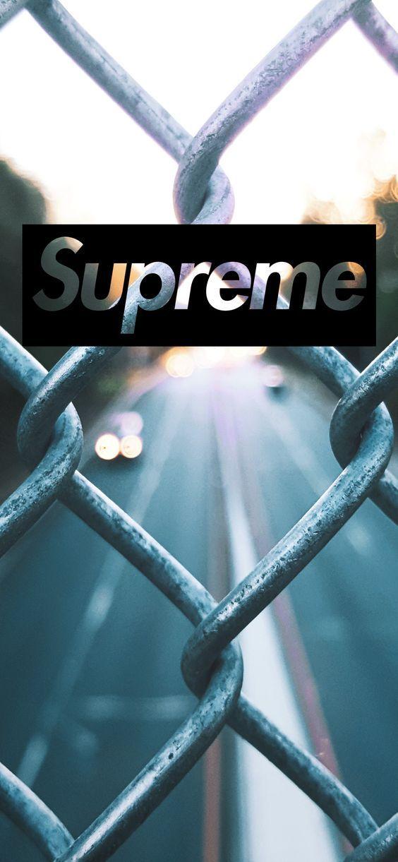 W A L L P A P E R S Supreme Wallpaper Supreme Iphone Wallpaper Iphone Wallpaper