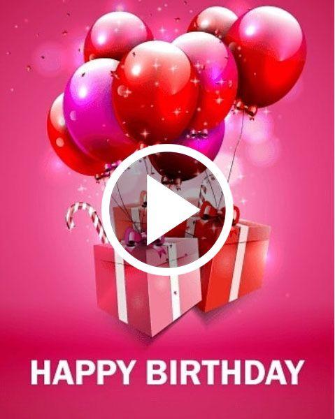 Custom Birthday Invitations Custom Birthday Invitations Custom Birthday Cards Custom Birthday Dogum Gunu Davetiyeler Dogum Gunu Tebrik Dogum Gunu Kartlari